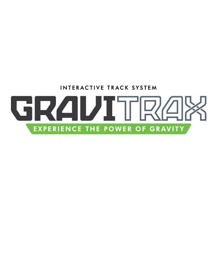 The Interactive Marble Run System Extension Set Ravensburger Gravitrax
